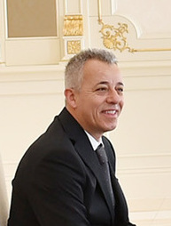 Venturini Roberto