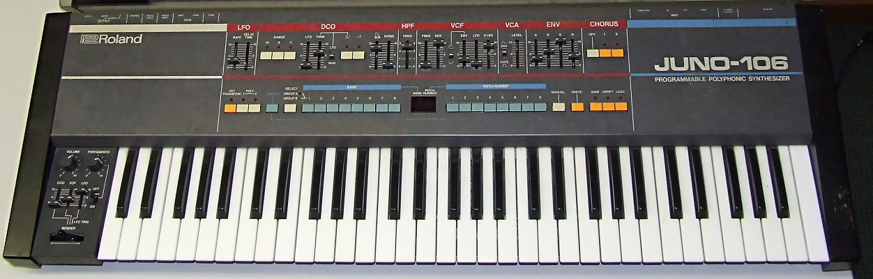 File:Roland-Juno-106.jpg - Wikipedia, the free encyclopedia
