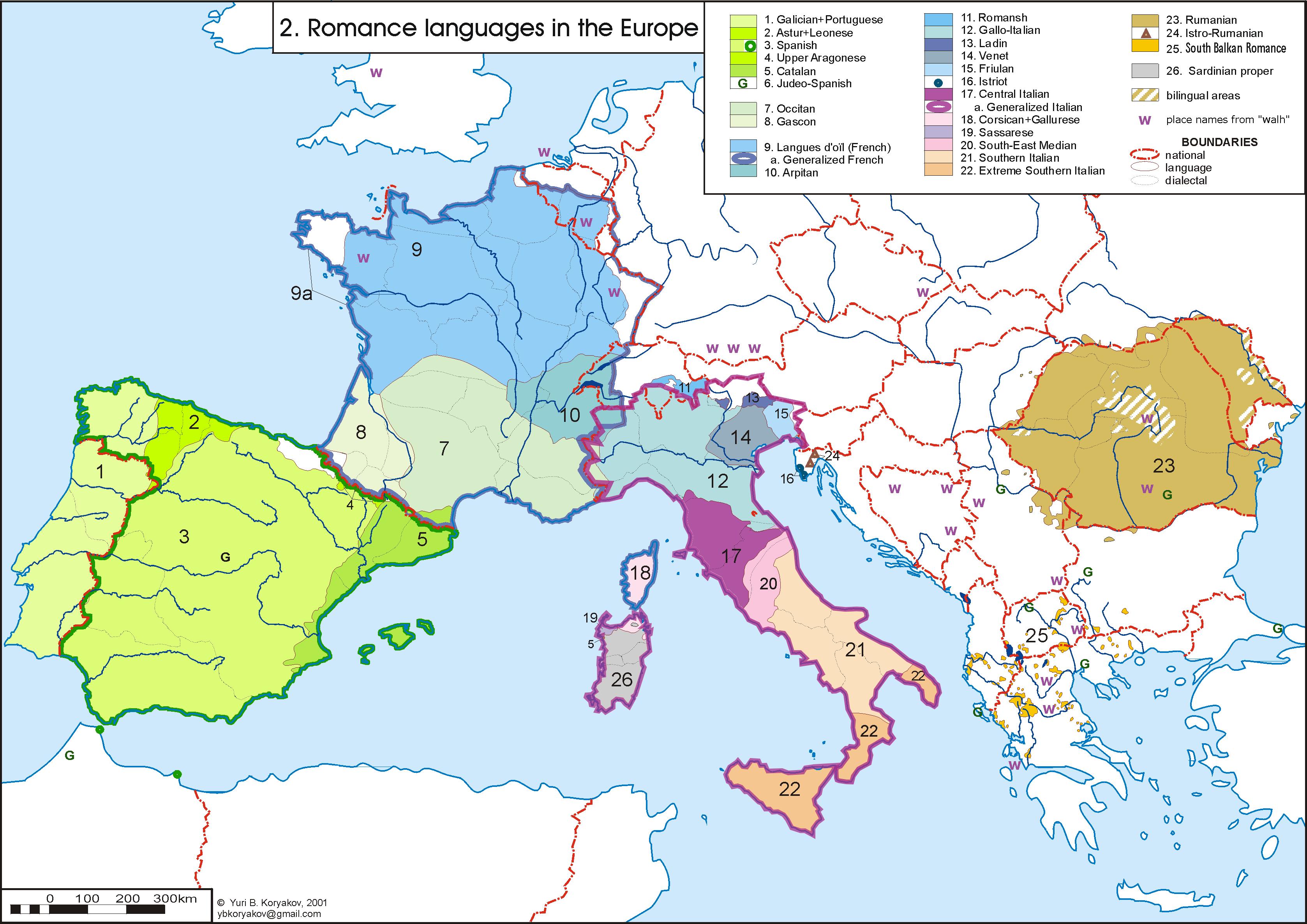 Carte Europe Latine.Europe Latine Wikipedia