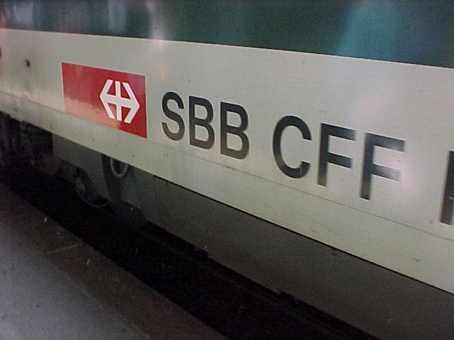 SBB-CFF.JPG