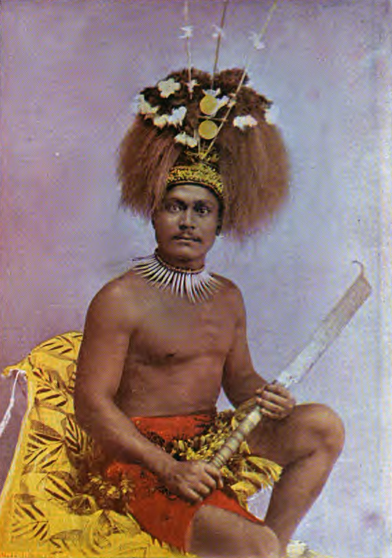 Samoan_manaia_1896.jpg