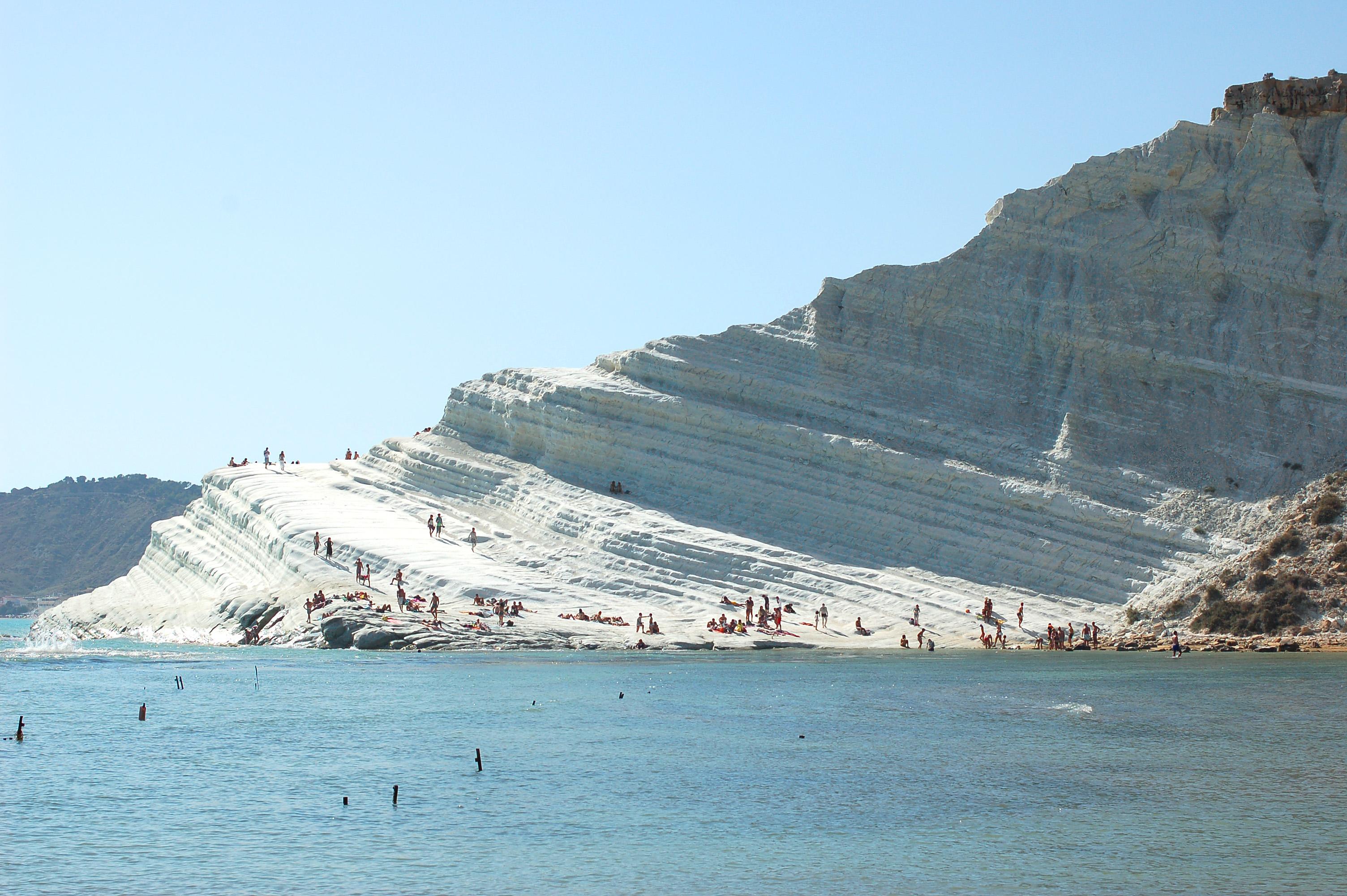 guia de viaje sicilia gratis