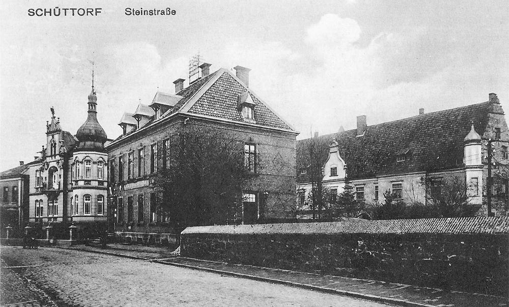 datei schuttorf steinstrasse post burg altena 1910 png