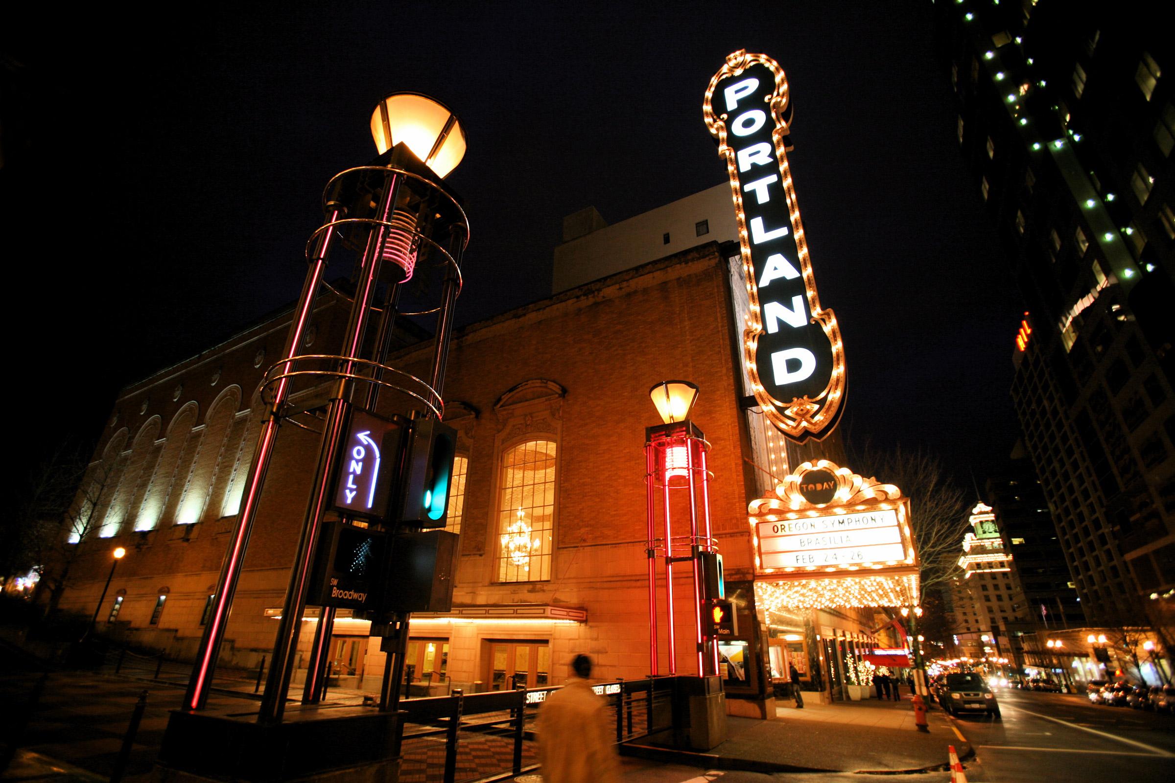 Portland historic preservation rules get a revamp