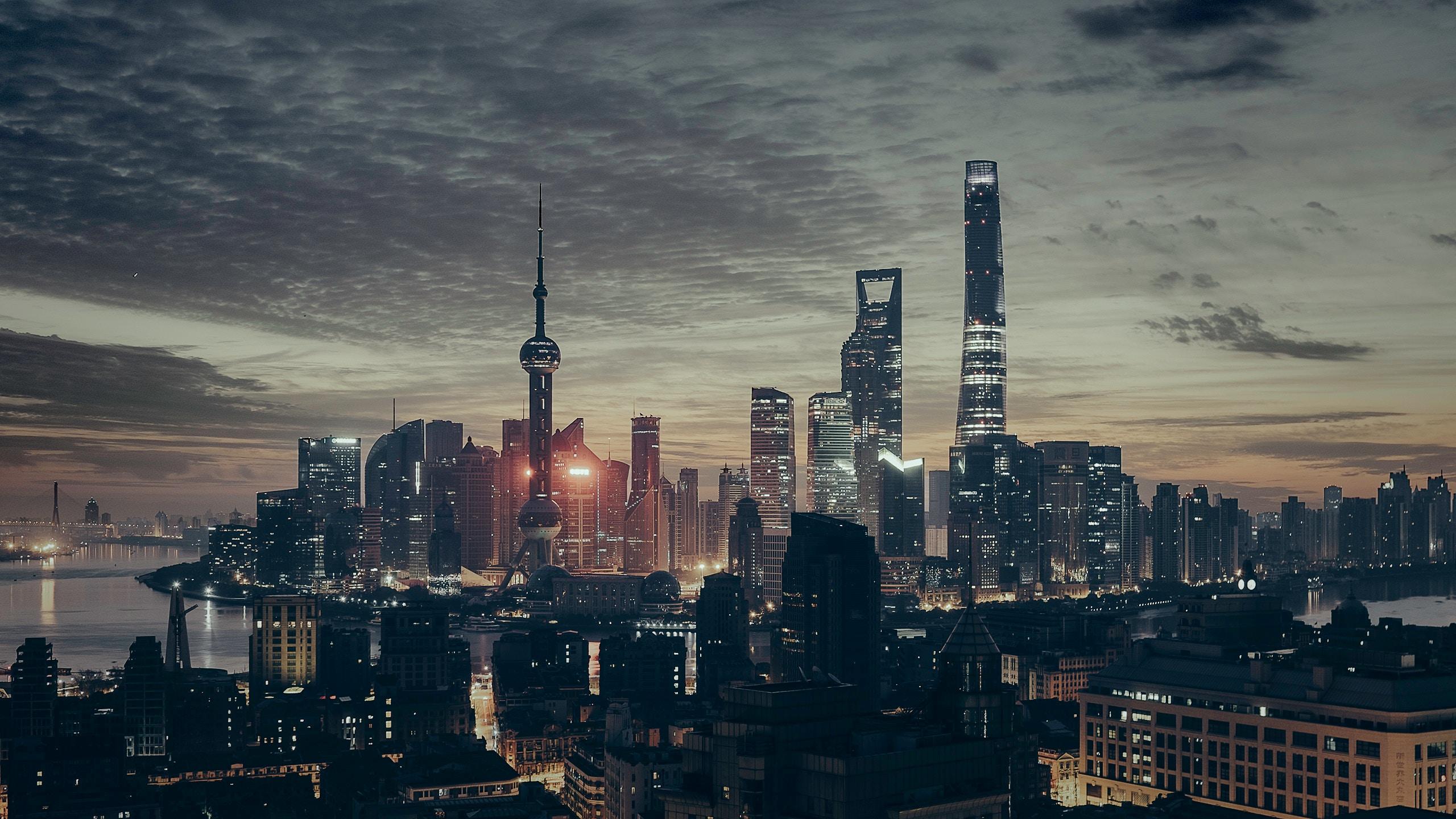 Shanghai_skyline_unsplash.jpg