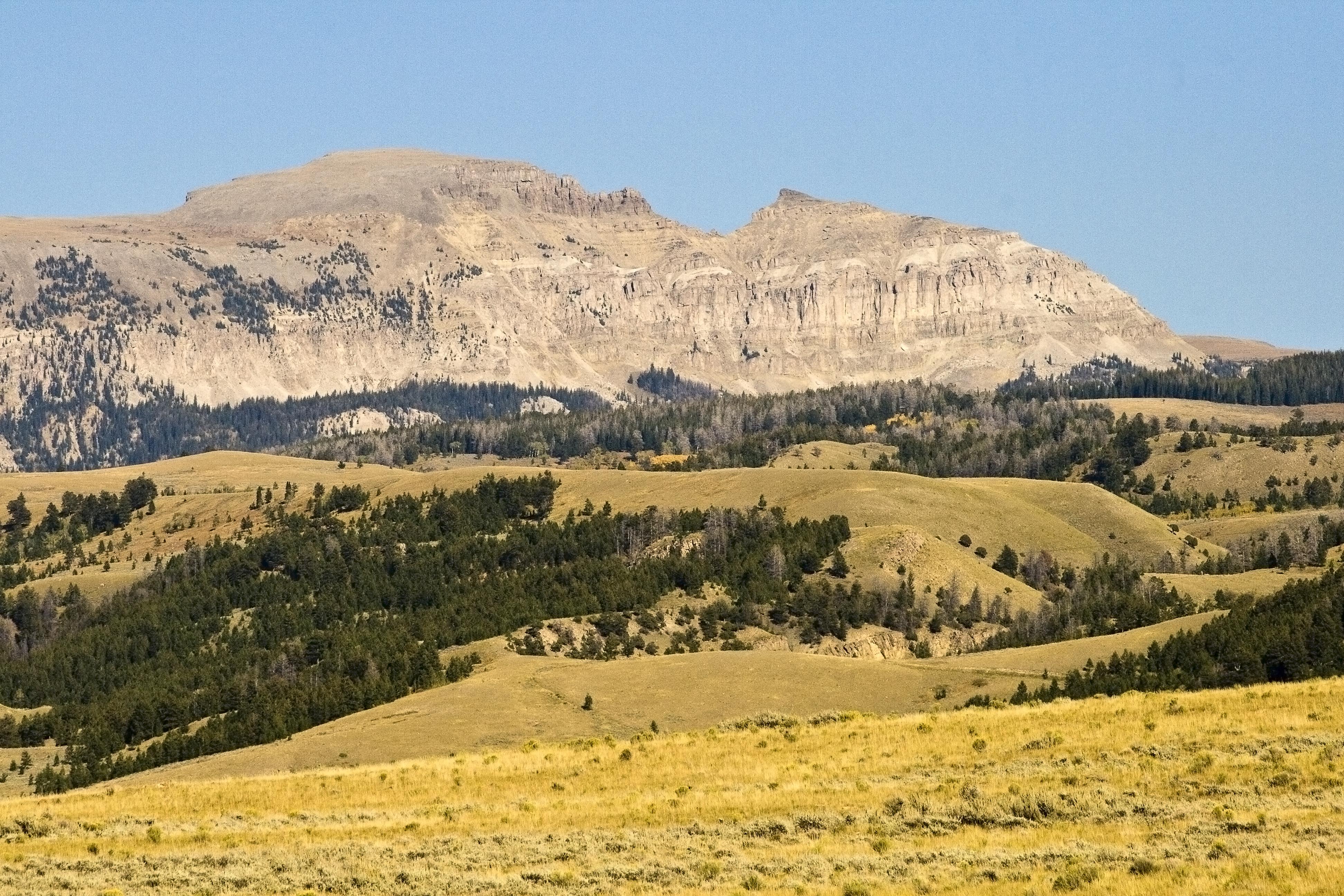 File:Sheep Mountain Jackson WY1.jpg - Wikimedia Commons