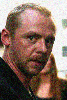 File:Simon Pegg Run.jpg