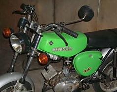 Simson S50 Simson_S50_Tankform_ab_1978