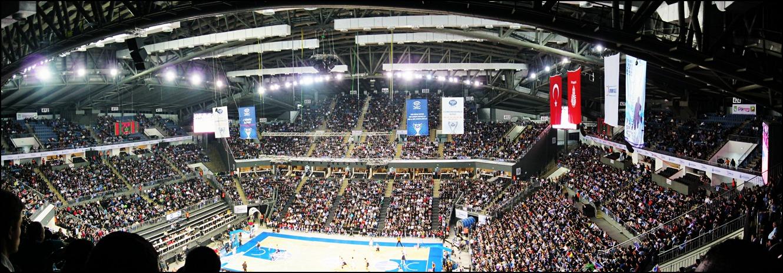 Картинки по запросу Burhan Felek Sports Complex