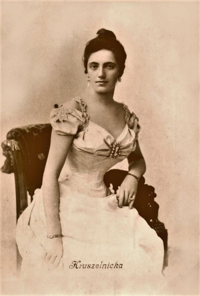 Solomiya Krushelnytska.jpg