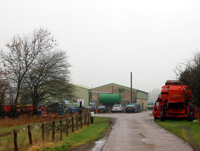 File:Southam Agricultural Services - geograph.org.uk - 1138384.jpg