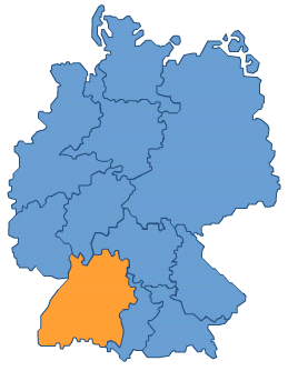 Sparda Bank Baden Wurttemberg Wikiwand