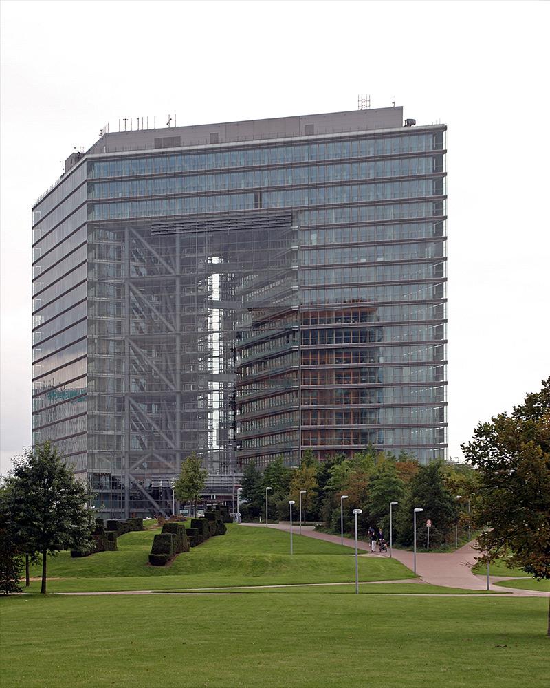 Nrw Verkehrsministerium