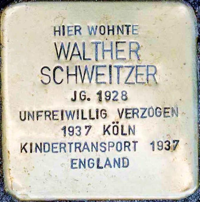 Stolperstein Altenahr Walther Schweitzer.jpg
