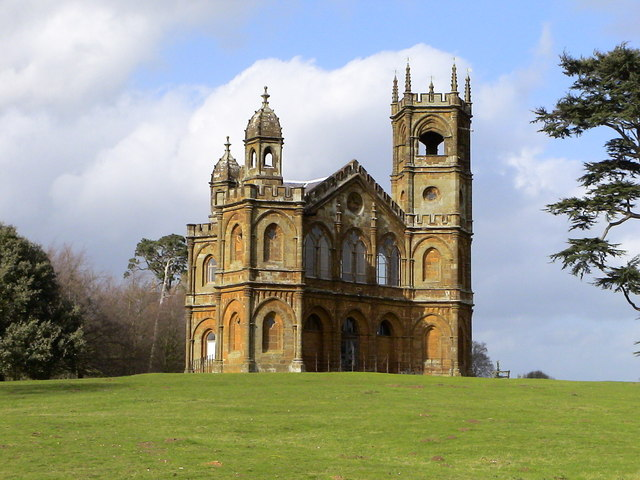 Stowe_Gothic_Temple.jpg