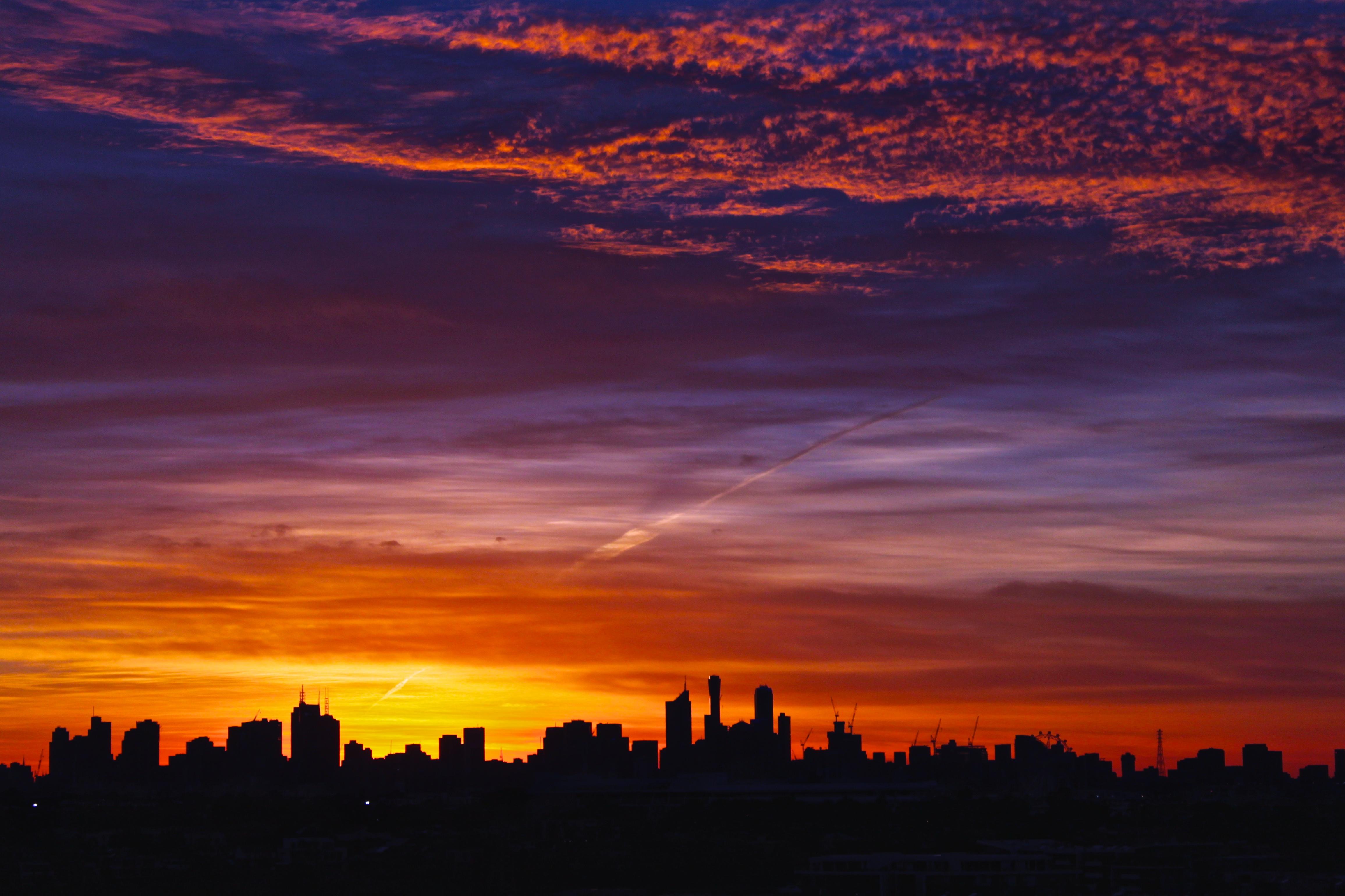 Australia Summer Work Travel Pilot Program Intrax