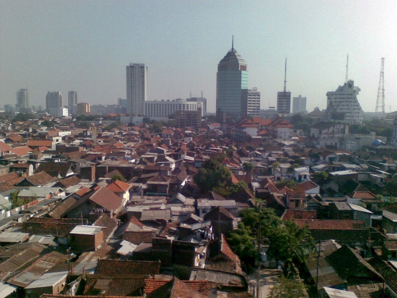 File:Surabaya skyline.jpg