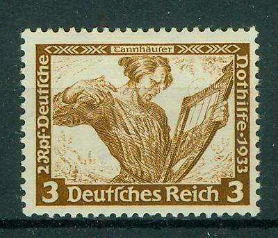 File:Tannhauser1933.JPG