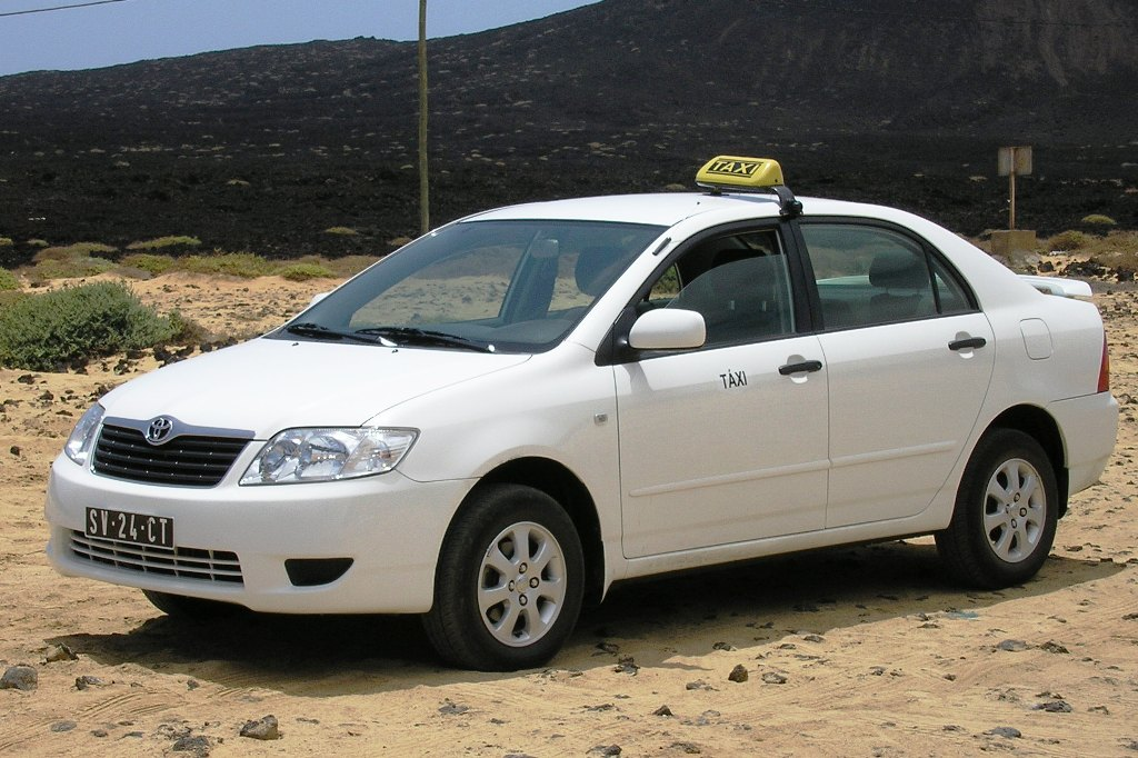 File Taxi S Vicente Cabo Verde Jpg Wikimedia Commons