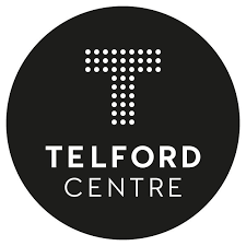 Telford Shopping Centre Shopping mall in Shropshire, England