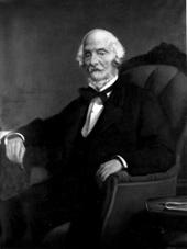 Italian writer and statesman