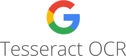 Tesseract (software) - Wikipedia