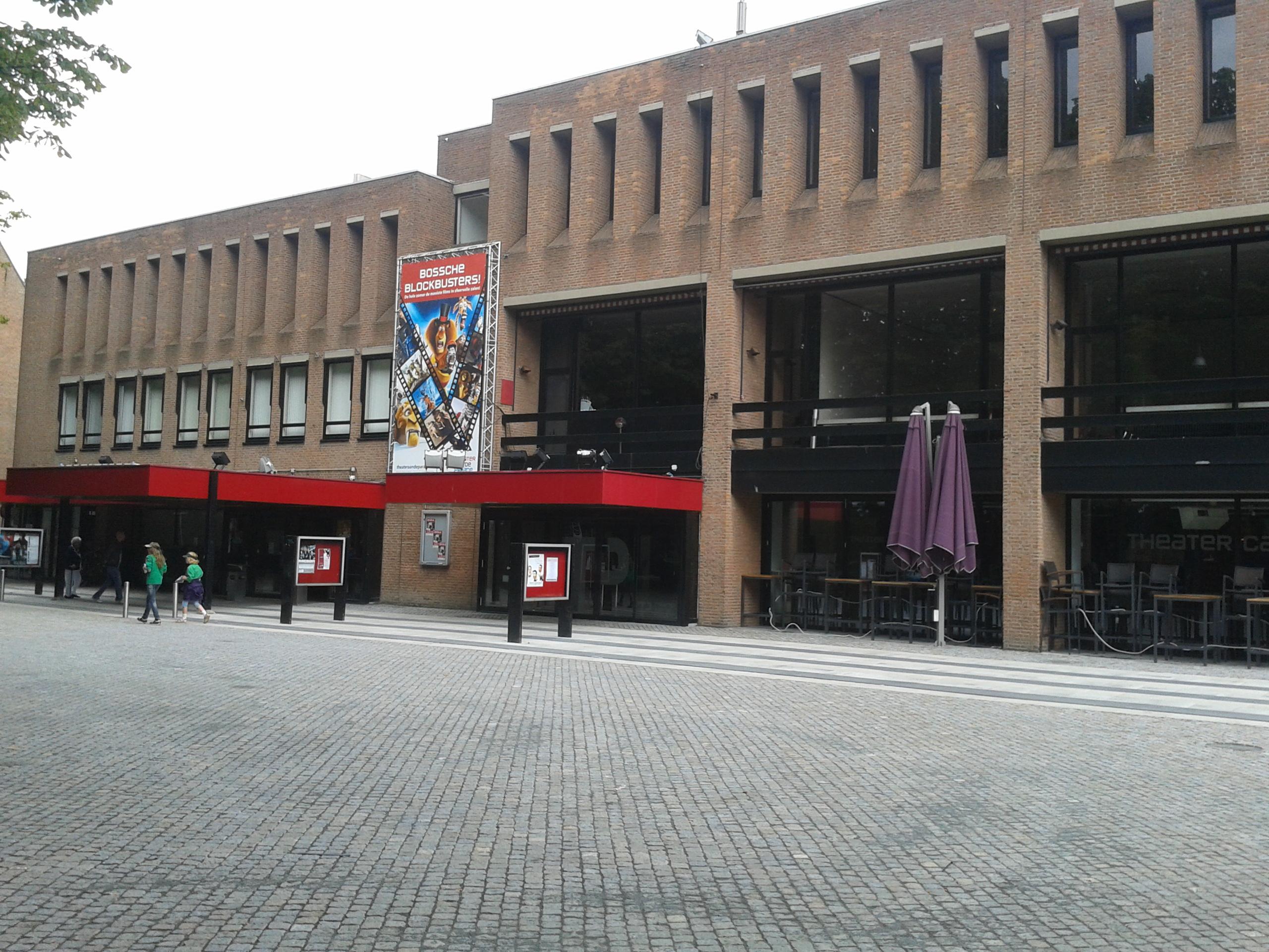 Theater aan de Parade 02.jpg