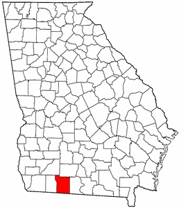 Thomas County Georgia.png