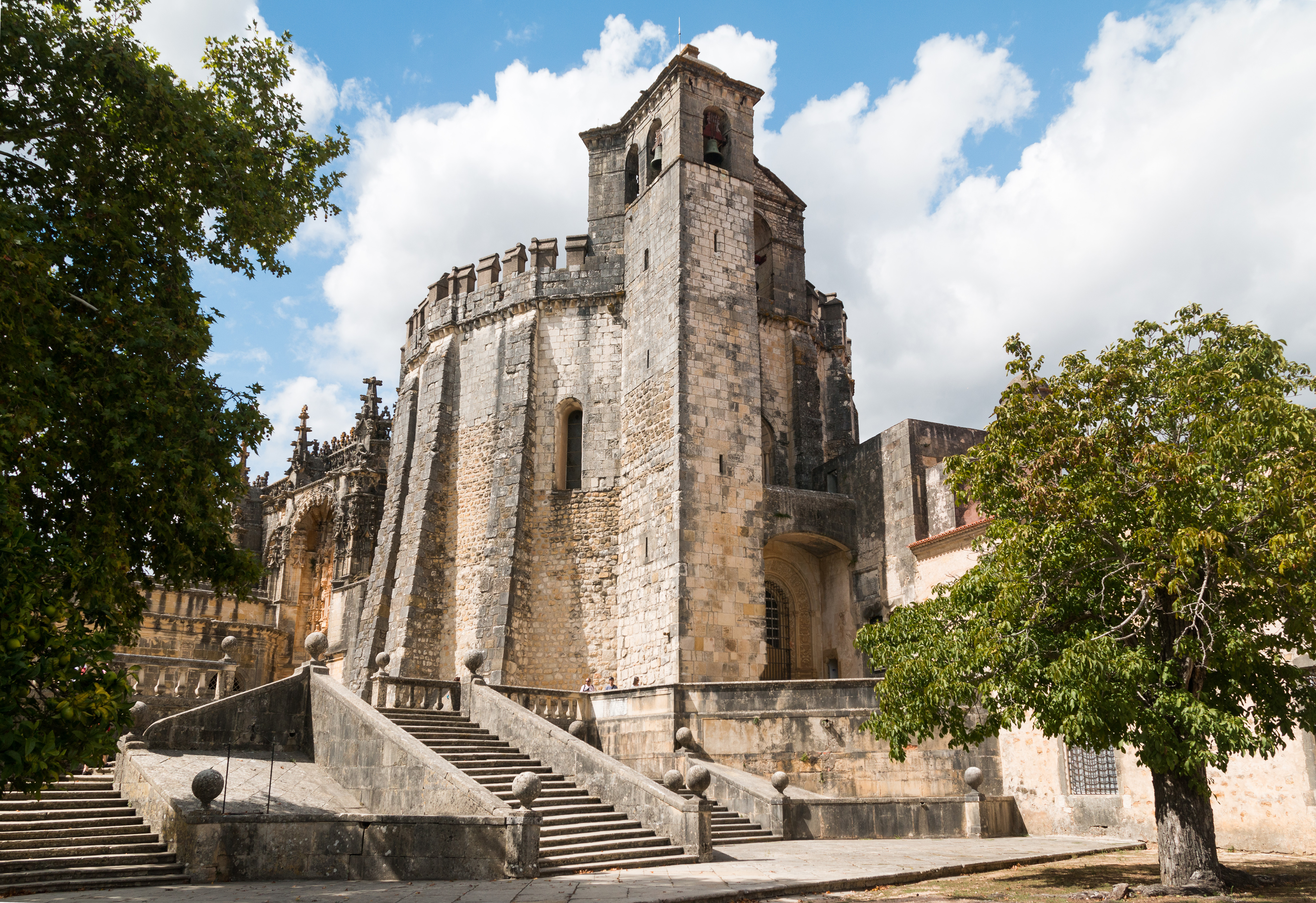 Image Result For Castles And Knights