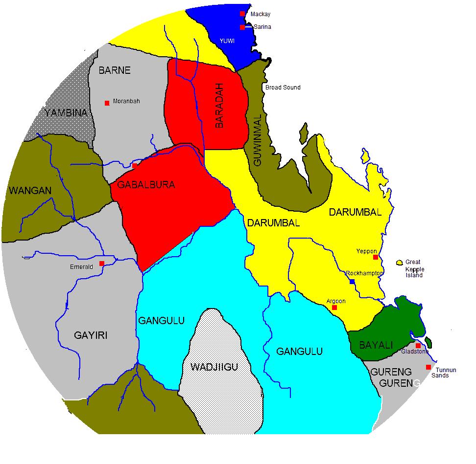 Language  Wikipedia