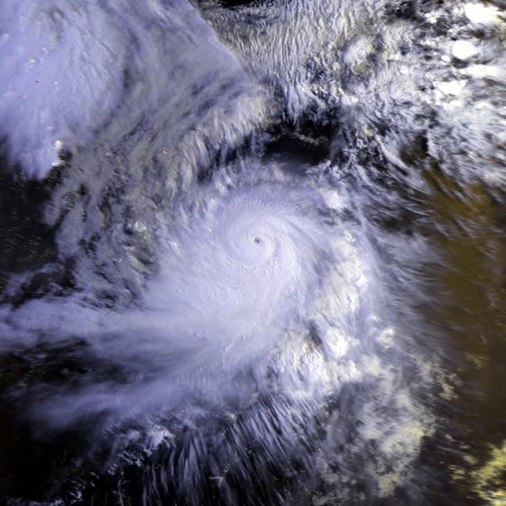 Typhoon Omar - Wikipedia