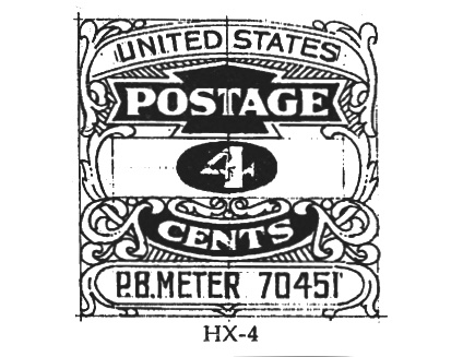 File:USA meter stamp ESY-BA5p4.jpg