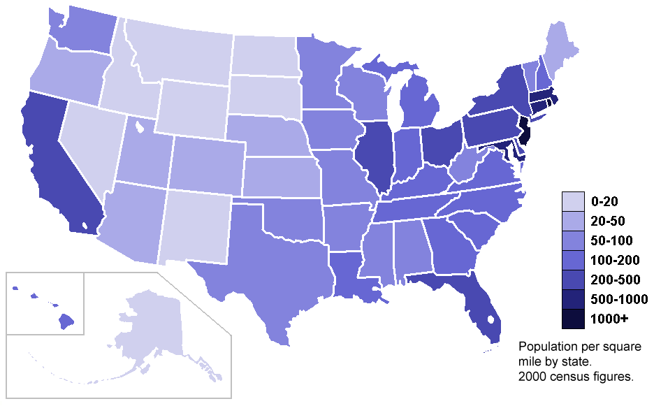 http://upload.wikimedia.org/wikipedia/commons/7/78/USA_states_population_density_map.PNG