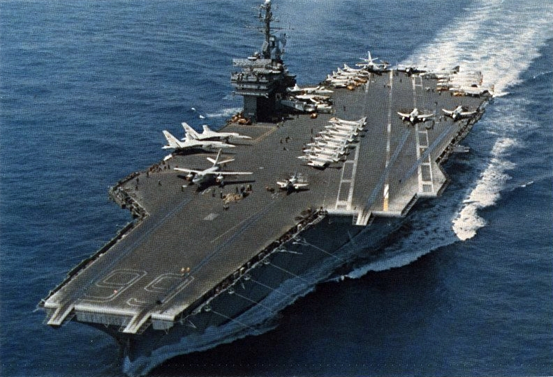decommissioned helicopters for sale with File Uss America  Cva 66  Underway In 1967 on Portaavionesdeargentina also Us Navy Three Presidents further 240287920 together with File USS America  CVA 66  underway in 1967 additionally Us navy submarine.