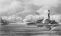 USS <i>Commodore Hull</i> (1862)