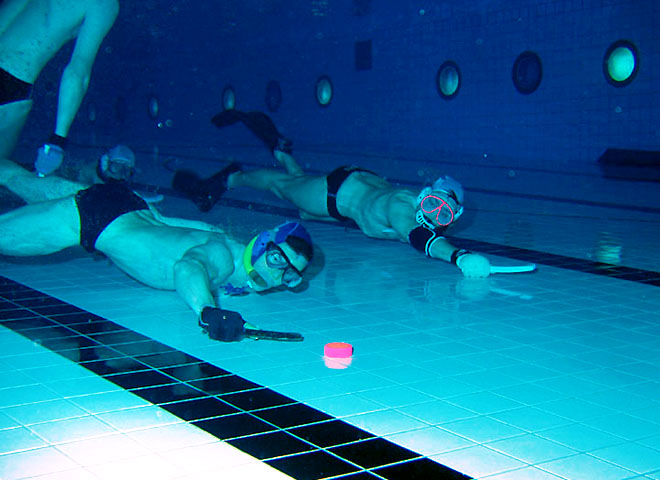 https://upload.wikimedia.org/wikipedia/commons/7/78/Underwater_Hockey.jpg