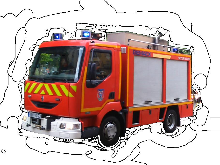 Véhicule de secours routier — Wikipédia