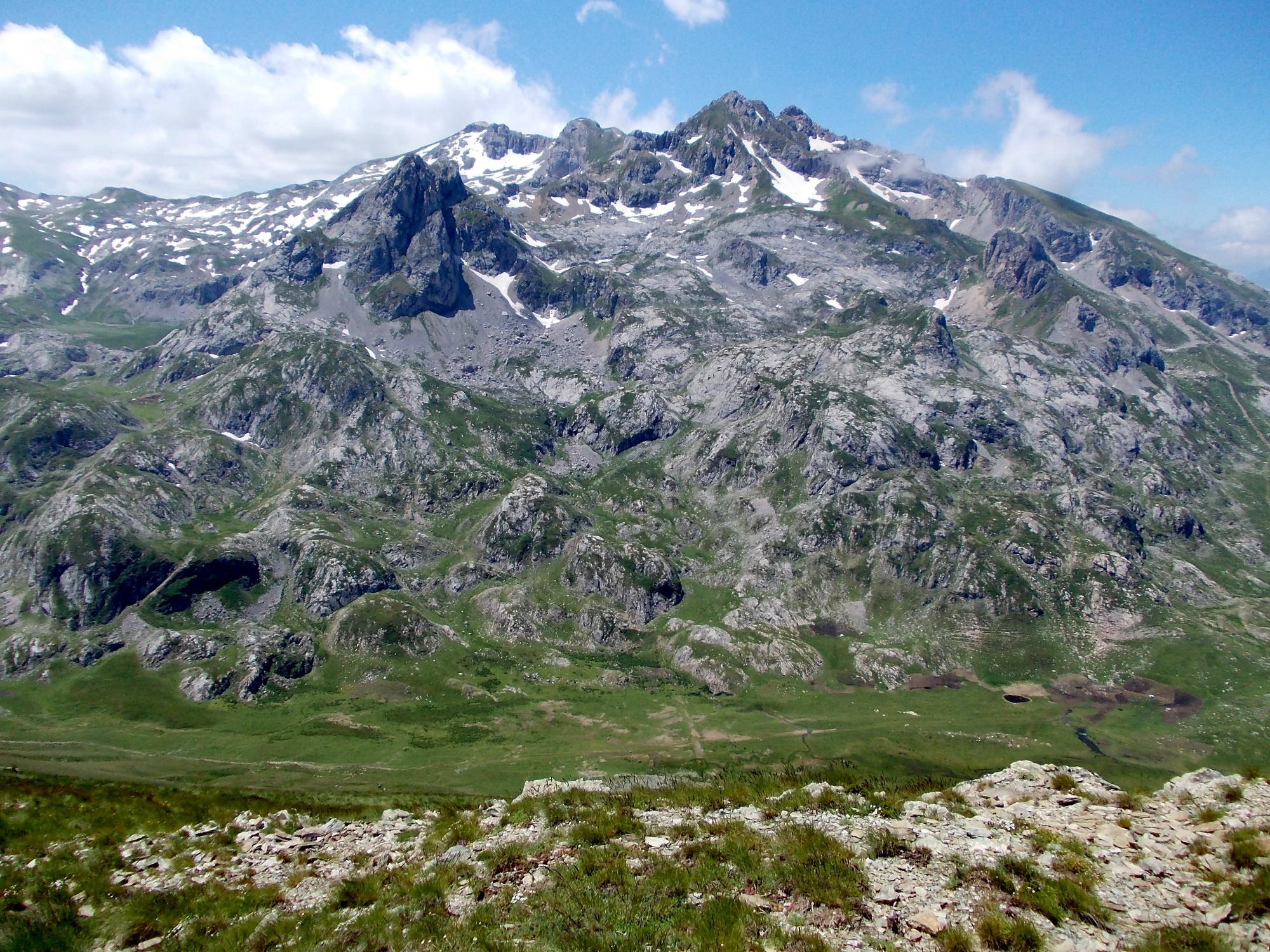 Image result for korab