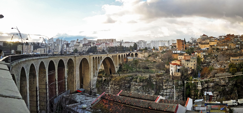 ملف:Ville de Constantine مدينة قسنطينة 2.jpg - ويكيبيديا