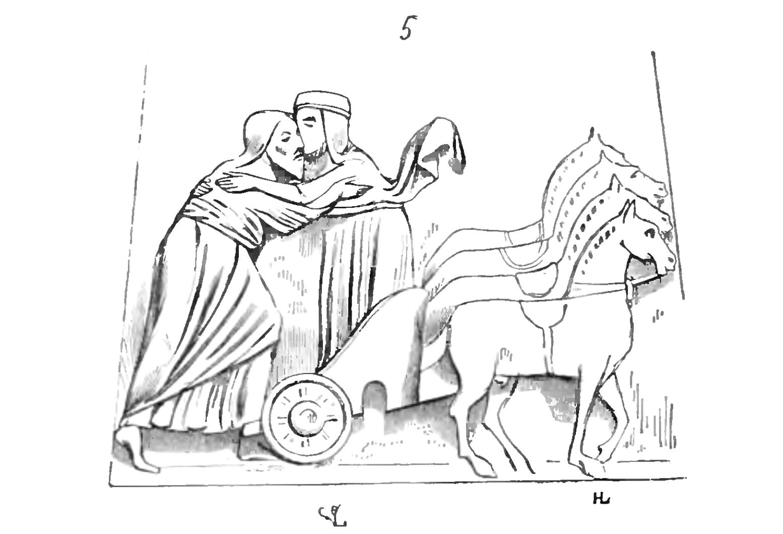 Fichier viollet le duc dictionnaire raisonn du mobilier for Lions du meuble