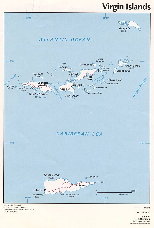 dutch virgin islands wikiwand