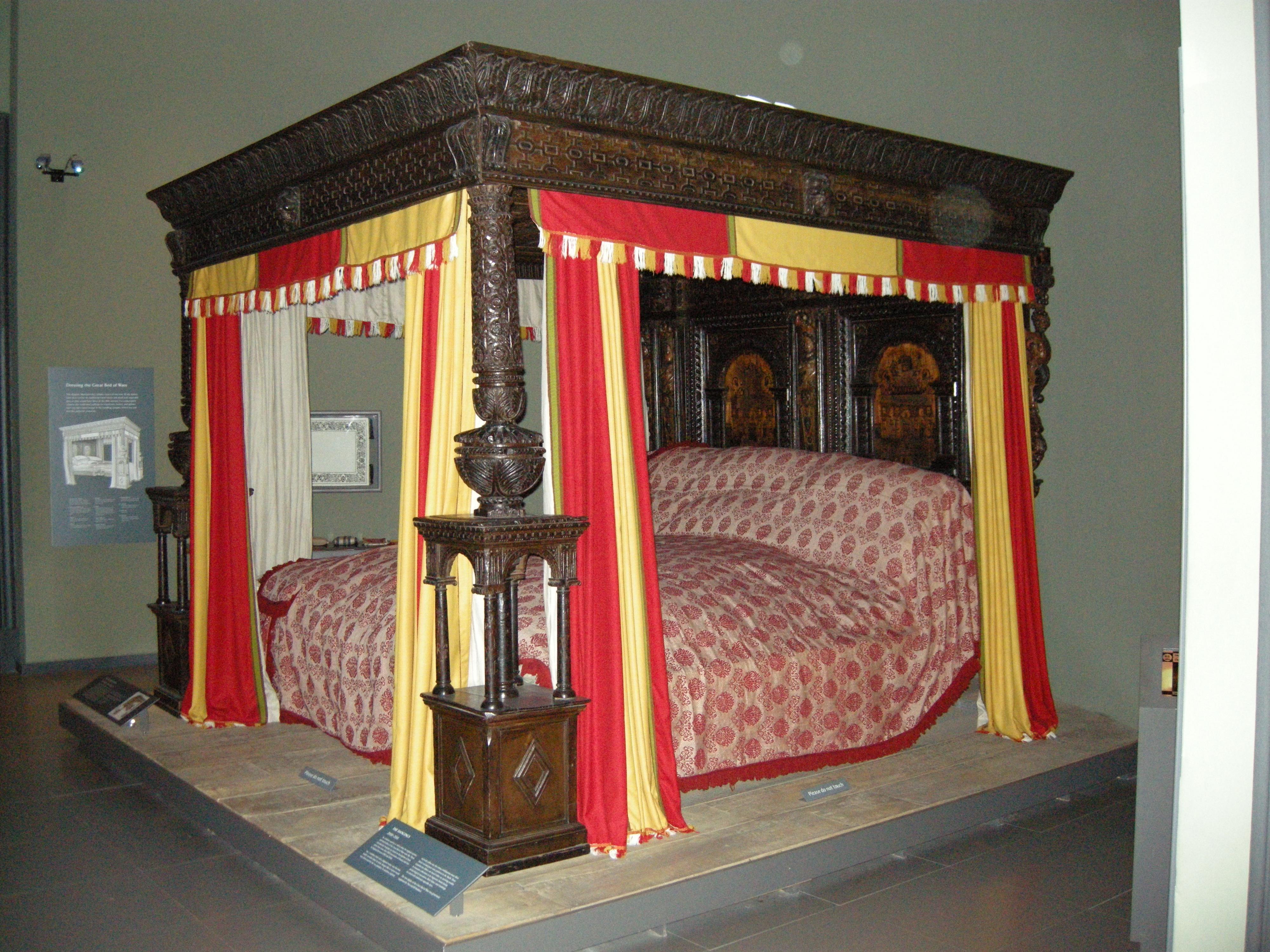 Ebay Queen Bed Frame Melbourne