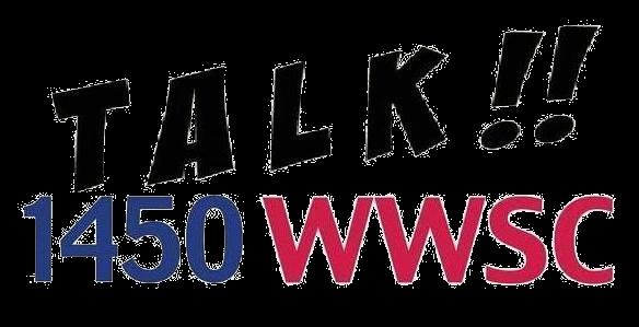 File:WWSC logo.png