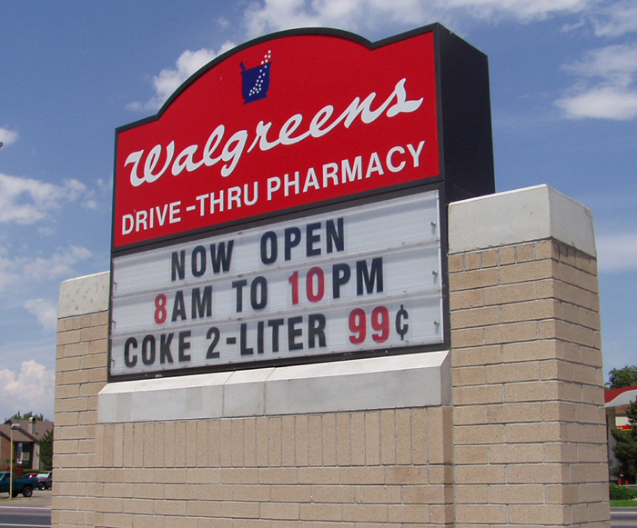 Walgreens Drive-Thru Pharmacy sign.jpg