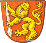 Wappen_Maxsain.png