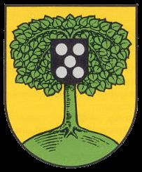 Linden (Pfalz) – Wikipedia