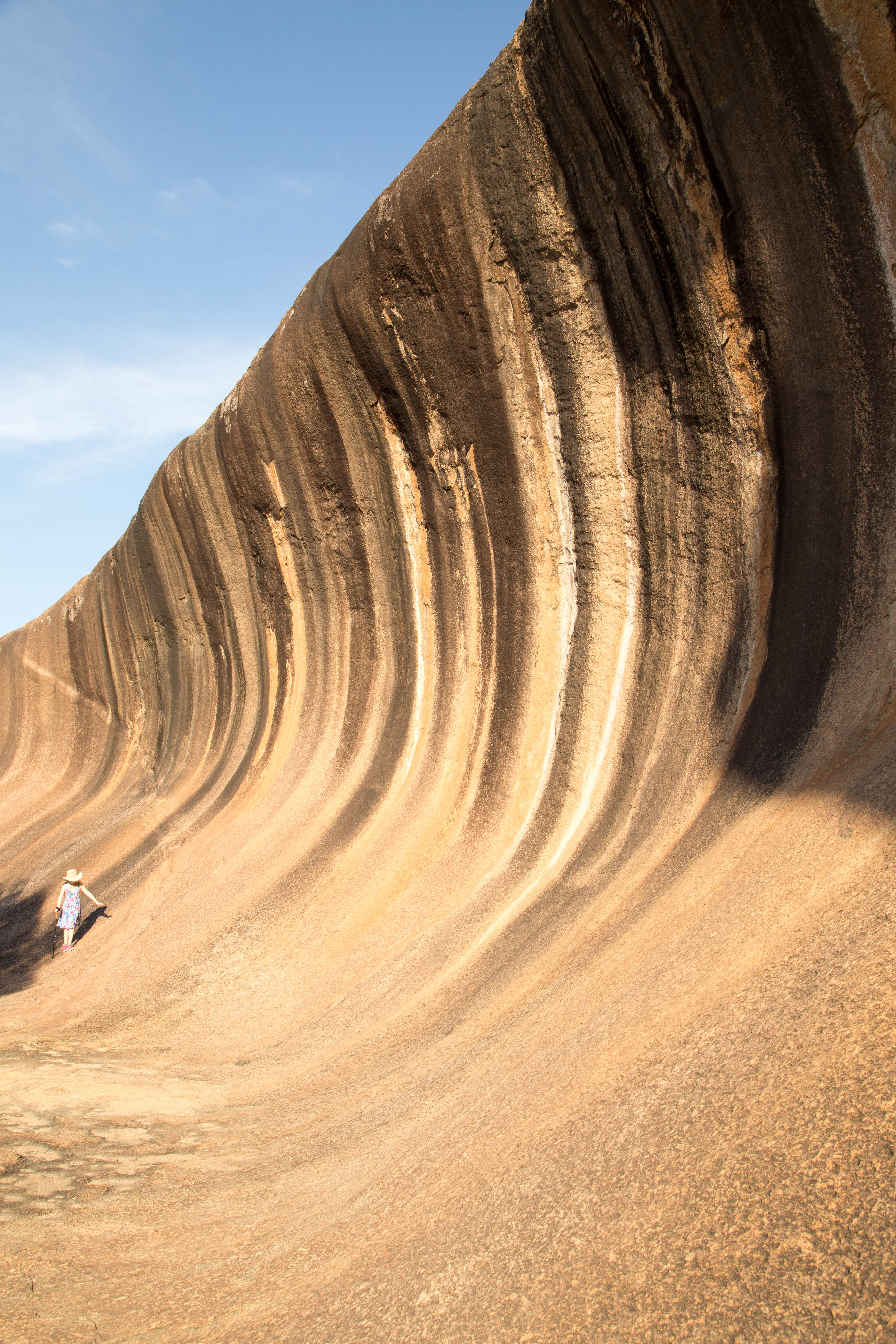Filewave rock russellg wikimedia commons filewave rock russellg publicscrutiny Gallery