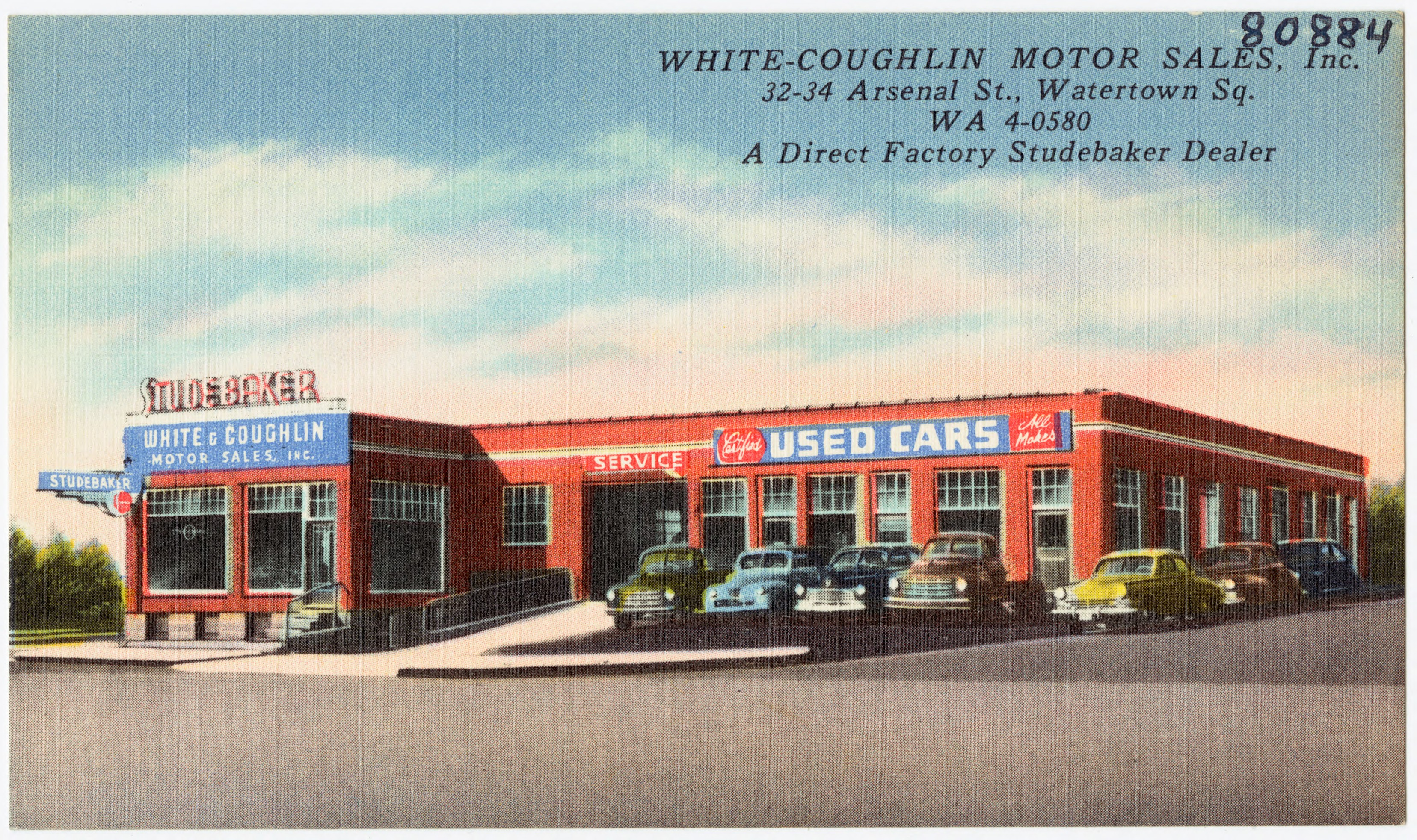 Image Result For Used Car Showrooms