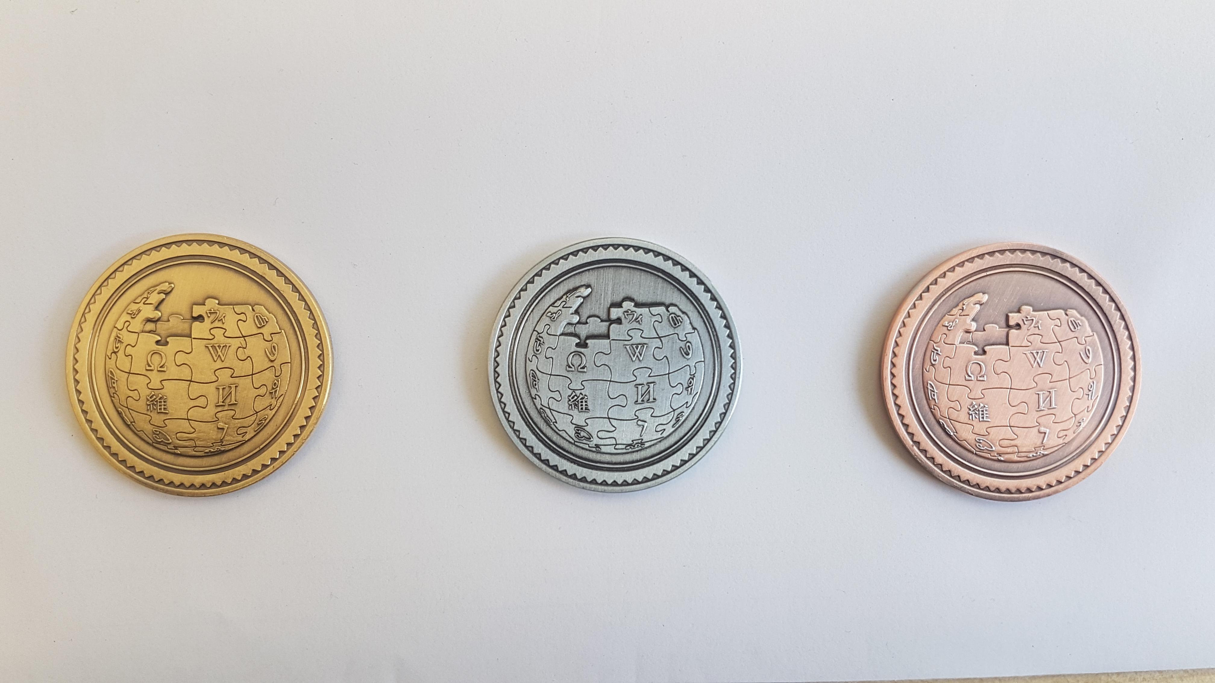 Fichierwikiläum Münzen 5 10 Jahre Rückseitejpg Wikipédia