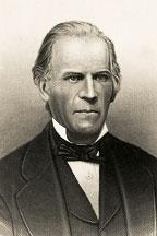 William Kennon Sr. American politician